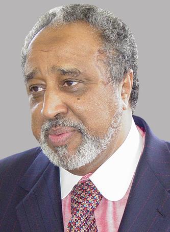 منظمات تحمل الملياردير السعودي «العمودي» جزءا من مسئولية التهجير القسري للأثيوبيين