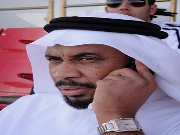 رئيس لجنة الحكام السعودية لا يعلم شيئا عن شكوى النصر